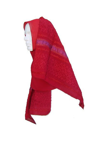 Elegant Shawls - Model 5001 - Arabic Islamic Shopping Store