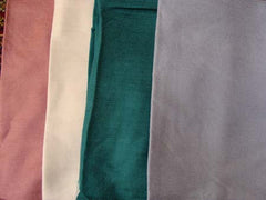Linen/Cotton Shawls (Plain Colors) - Model 61003 - Arabic Islamic Shopping Store - 2
