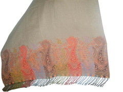 Pashmina Shawls - Arabic Islamic Shopping Store - 4