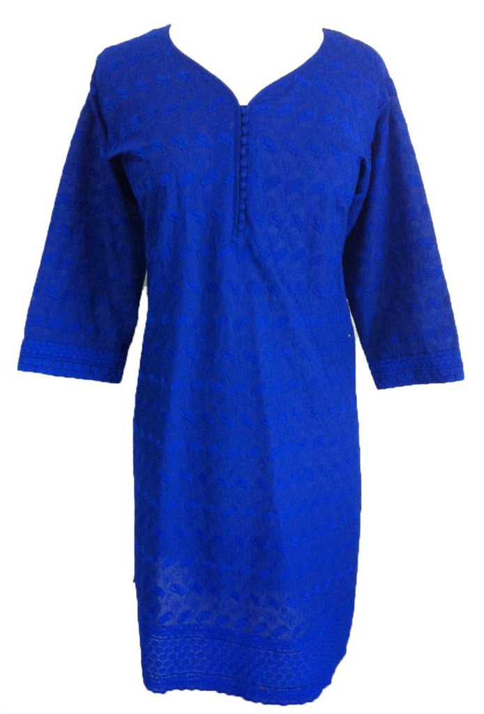 Elegant Designed Tunic Top for Women - Arabic Islamic Shopping Store