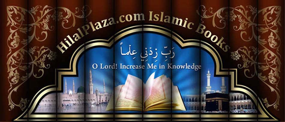 islamic clothing books