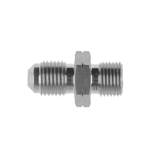 GOODRIDGE BSP MALE TO METRIC MALE ADAPTORS