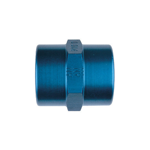 GOODRIDGE NTP FEMALE FEMALE ADAPTOR