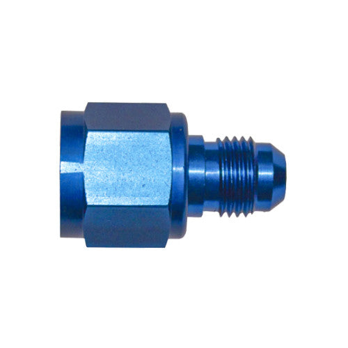 GOODRIDGE MALE TO FEMALE REDUCER ADAPTOR