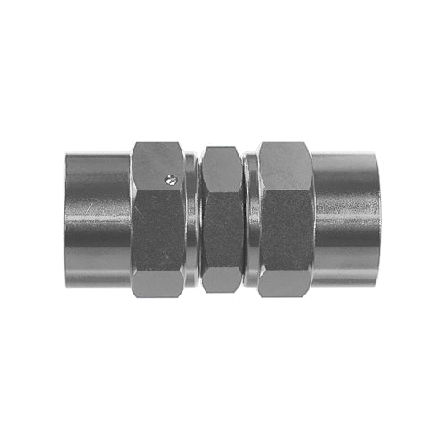 GOODRIDGE JIC FEMALE SWIVEL ADAPTOR COUPLING