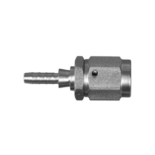 GOODRIDGE 600 SERIES FEMALE CRIMP FITTINGS JIC