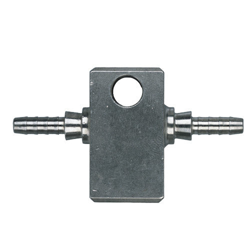GOODRIDGE BLOCK ADAPTORS 600 SERIES