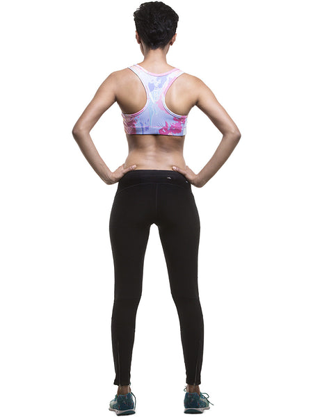 PERFORMA+ PinkPanther Medium impact Training Bra