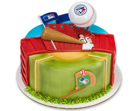 The Ultimate Guide For A Toronto Blue Jays Kids Party Theme Zoum