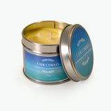 Flow - Natural Candle