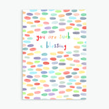 LUCKY DIP CHRISTIAN ENCOURAGEMENT CARD BUNDLE!