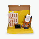 Women's Autumn Gift Box