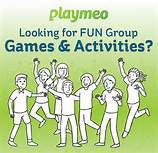 College Prep Step-by-Step Playmeo Subscription