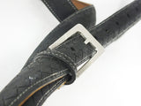 """Skintire"" bicycle tire belt 25 mm by Felvarrom bicycle upcyclery - 4"