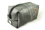 Sustainable bicycle tool bag black