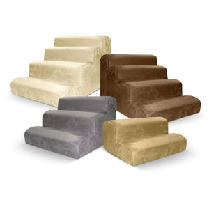 Pure and Natural Pet Ergo Stairs