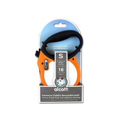 Adventure Visibility Retractable Leashes - alcott  - 4