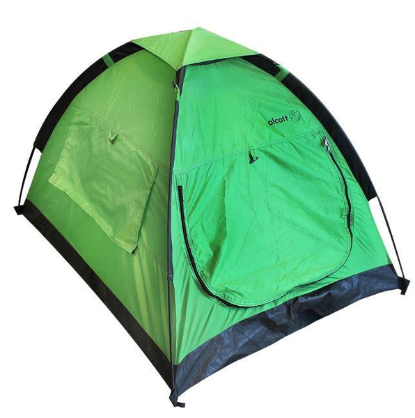 Explorer Pup Tent - Keep Doggie Safe