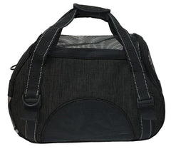 Dogline Airport Approved Pet Carrier Bag