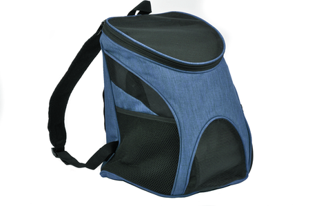 Dogline Front & Back Pet Carrier Pack