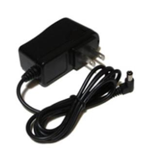 ifetch AC Adapter - Keep Doggie Safe