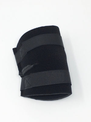 ZenPet Elbow Injury and Prevention OrthoWrap