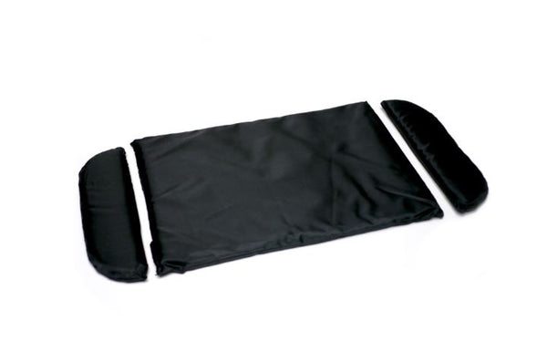 Sleepypod Air Carrier Inserts