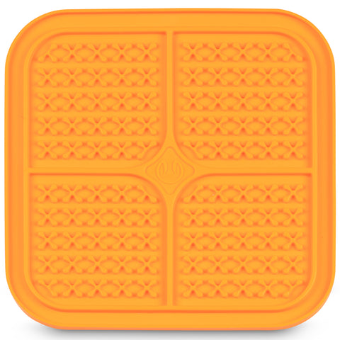 Hyper Pet Boredom Busterz Treat Mats