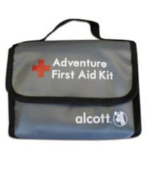 First Aid Kit - Keep Doggie Safe