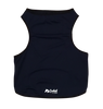 Coolaid Canine Cooling Vest