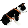 Reflective  Dog Harness - SALE ! - Keep Doggie Safe