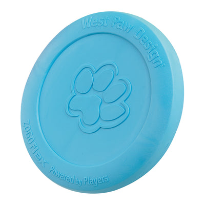 West Paw Zisc Frisbee Disc