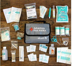 First Aid Kit For Dogs Keepdoggiesafe Com Keep Doggie Safe