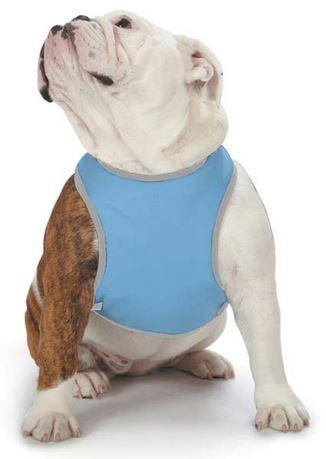 Dog Cooling Harness - Keep Doggie Safe