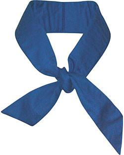 Evaporative Cooling Scarf - Keep Doggie Safe