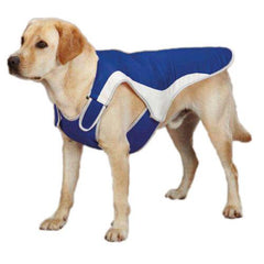 Guardian Gear Cool Pup Coat -SALE - Keep Doggie Safe