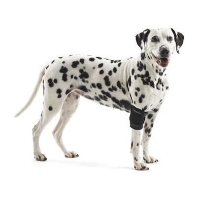 Dog Elbow Protector - Keep Doggie Safe
