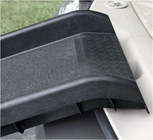 Guardian Gear® Vehicle Pet Ramp - Keep Doggie Safe