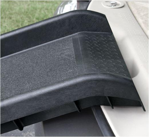 Dog Ramp For Cars Trucks Grande on Dog Harnesses For Car Travel