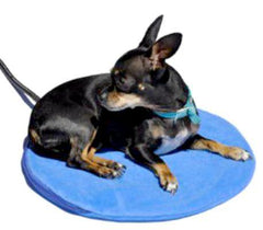 PlayaPup Dog Heating Pad