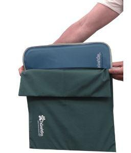 Cool Pet Pad Cover by The Green Pet Shop