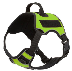 Dogline Quest Multi Purpose Service Dog Harness