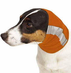 Insect Shield Dog Neck Gaiter - Keep Doggie Safe