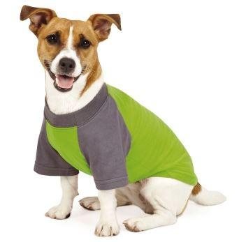 Insect Shield Dog T-Shirt