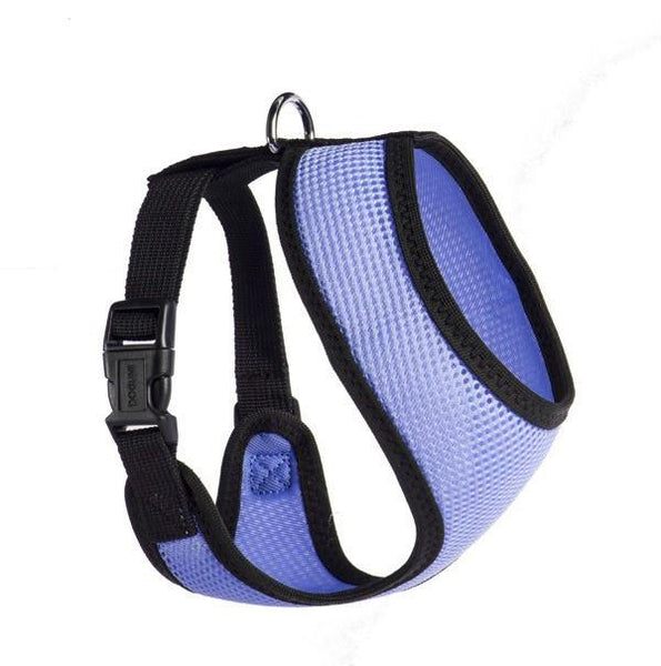 Mesh Harness - Keep Doggie Safe