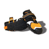 Kurgo LED Step-n-Strobe Dog Shoes