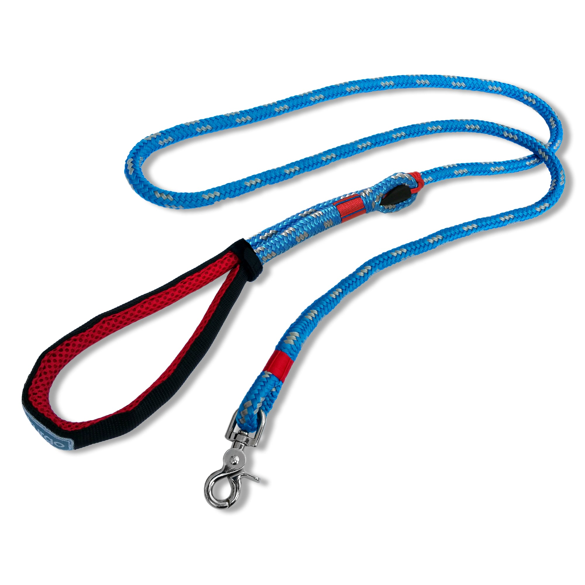 Kurgo Multi Purpose Ascender Dog Leash