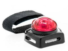 Adventure Lights Small Pet Beacon Light - Keep Doggie Safe
