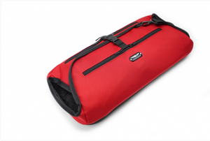 Sleepypod Air In Cabin and Car Dog and Cat Carrier