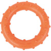 Major Dog Ring Rudi Fetch Toy